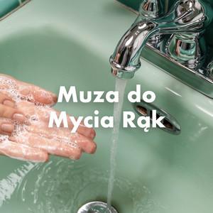 Muza do mycia rąk