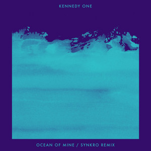 Ocean of Mine (Synkro Remix)