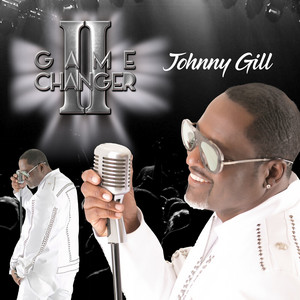 Game Changer II (Deluxe Edition)
