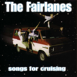The Fairlanes
