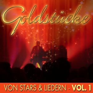 Goldstücke von Stars & Liedern, Vol. 1