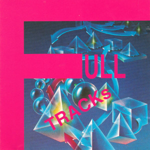 Full Tracks, Vol. 1 by Various Artists