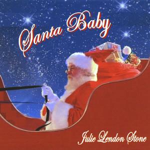 Santa Baby album