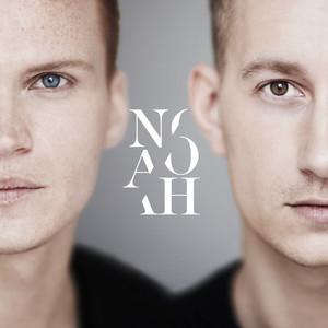 Noah - Det' okay