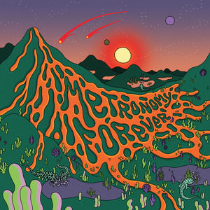 Metronomy  Metronomy Forever :Replay