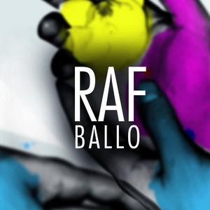 Ballo (radio vrs)