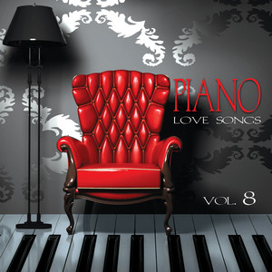 Classic Moment - Para Elisa, Sueño De Amor, Concierto # 2 cover art