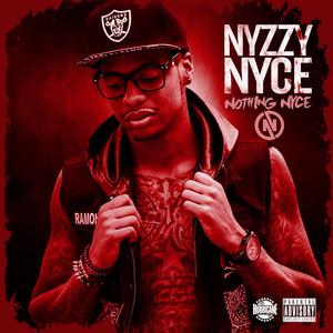 Nyzzy Nyce