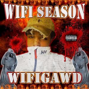 WiFi Season