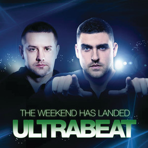 You & I by Ultrabeat