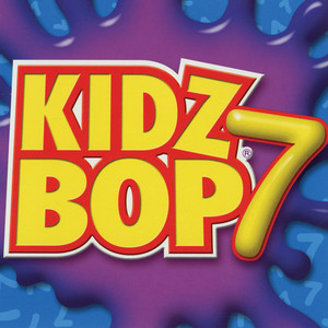 Kidz Bop 7 album