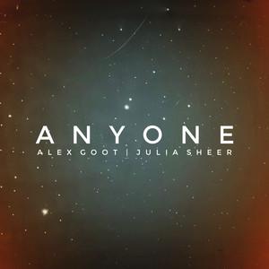 Anyone (Acoustic)