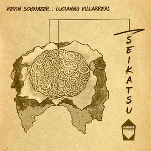 Seikatsu EP