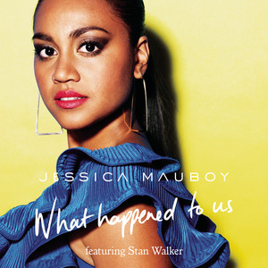 What Happened to Us (feat. Stan Walker)