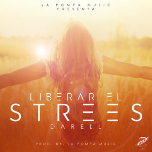 Liberar El Strees