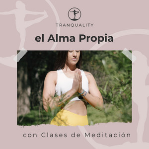 Buscando el Alma Propia con Clases de Meditación