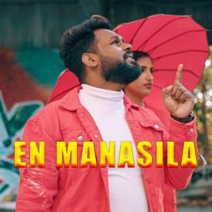 En Manasila