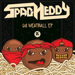 OG Meatball EP