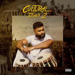 Cultural Tings 2