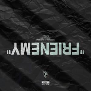FRIENEMY - EP
