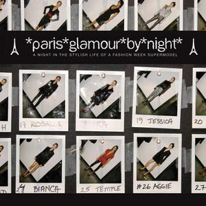 Paris Tango