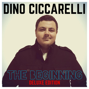 The Beginning (Deluxe Edition) album