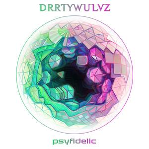 Psyfidelic