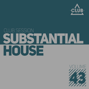 Substantial House, Vol. 43