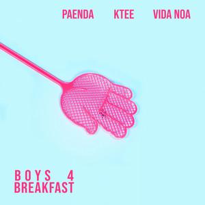 Boys 4 Breakfast