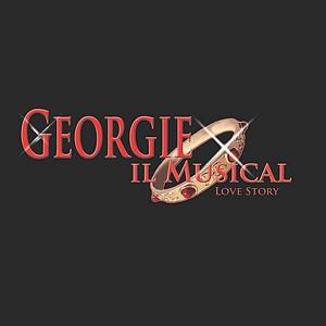 Georgie il Musical album
