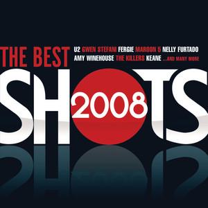 Best Shots 2008