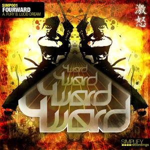 Lucid Dream - Original Mix by Fourward