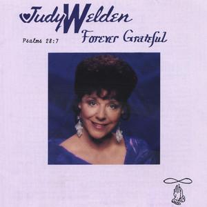 Forever Grateful album