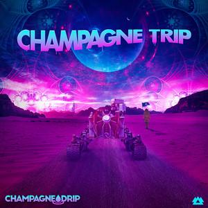 Champagne Trip