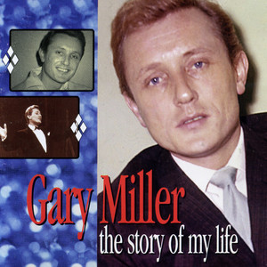 Put a Light in the Window by Gary Miller