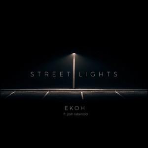 Street Lights (feat. Josh Rabenold)