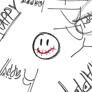 Happy (Original)