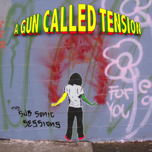 Black Eyes by A Gun Called Tension