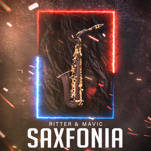 Saxfonia