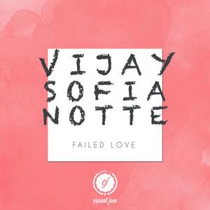 Failed Love