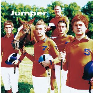 Tapetklister by Jumper