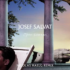 Open Season (Nicolas Haelg Remix)