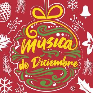 Música de Diciembre