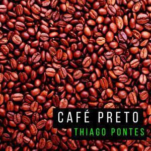 Café Preto album