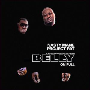 Belly On Full