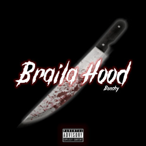 Braila Hood