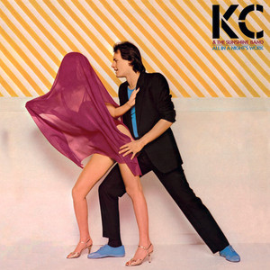 Give It Up by KC & The Sunshine Band