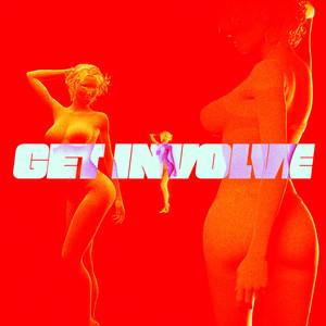 Get Involve