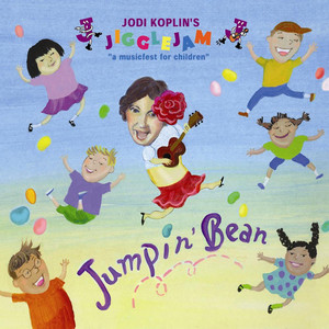 Jumpin' Bean
