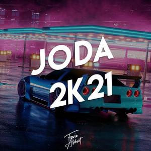 Joda 2k21